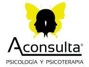 Rúa Edelmiro Trillo nº2, 1ºA (Vilagarcía de Arousa) Contacto: 640 95 06 62 info@aconsulta.es